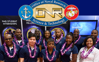 ProSource360 Receives Exceptional Performance Evaluation from Department of Navy