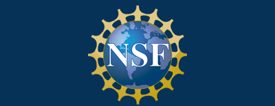ProSource360 Selected by NSF to Improve Internal Communications
