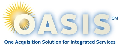 GSA Awards OASIS Contract to ERP International/ ProSource360 Joint Venture