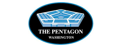 Taking the Pentagon to the People